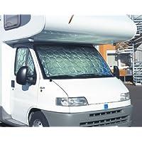 Brunner 33763–Set di tappetini per VW Caddy con 1Sash, 33776