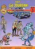 Image de Tout Gil Jourdan, tome 5 : Duo pour un héros