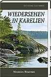 Jäger, Jagd & Joutseno: Ein Wiedersehen in Karelien