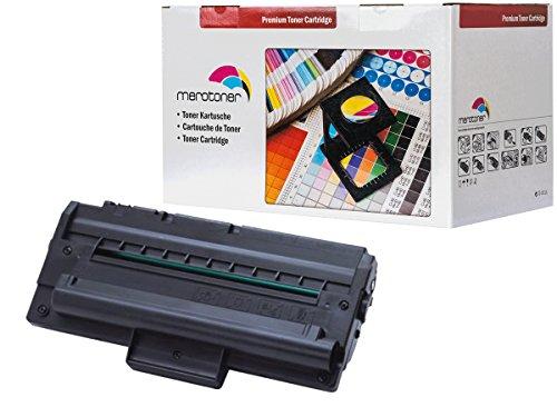 Premium Toner für Samsung ML-1410 ML-1510 ML-1710 ML-1740 ML-1750 ML-1520 SCX-4016 SCX-4100...