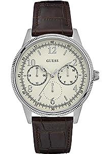 Reloj Guess para Hombre W0863G1 de Guess