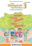 ISBN 3619341737