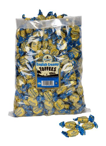 walkers-nonsuch-english-creamy-toffees-bulk-bags-25-kg