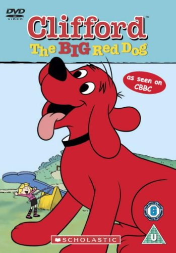 Little Clifford