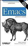 Précis & Concis - Emacs