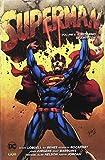 Superman: 5