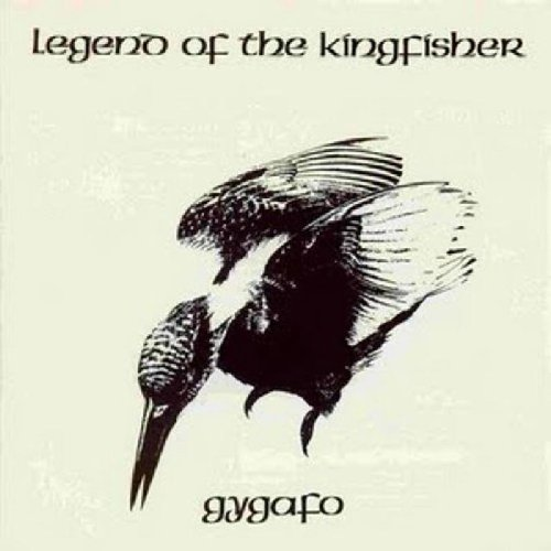 legend-of-the-kingfisher