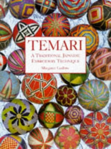 temari-a-traditional-japanese-embroidery-technique-master-craftsmen