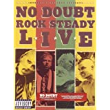 No Doubt : Rock Steady Live