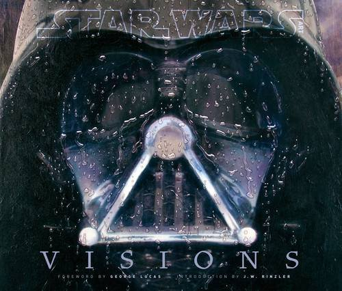 Star Wars: Visions por Acme Archives
