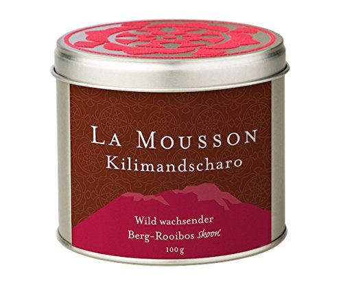 La-Mousson-Kilimandscharo-Rooibos-aus-Wildwuchs-Skoon-1-x-100-g