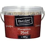 Chewies Trainings-Happen Pferd, 1er Pack (1 x 0.3 kg)