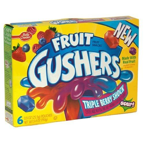 betty-crocker-fruit-gushers-sours-triple-berry-shock-153g