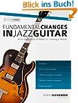 Fundamental Changes in Jazz Guitar -...