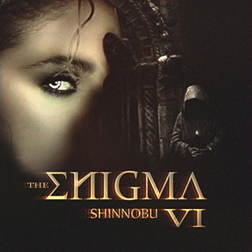 The Enigma VI