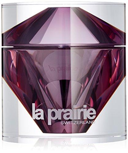 La Prairie 25286 Crema Antirughe