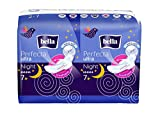 Bella Perfecta Ultra Damenbinden Night Extra Soft