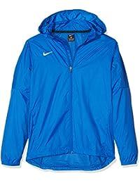 Abbigliamento Amazon Bambini Giacche it Cappotti Nike E Ragazzi E0wX0qrxd