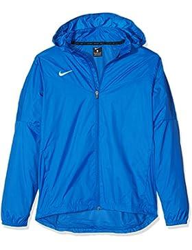 Nike Jacke Sideline Team Chaqueta, Niños, azul (royal blue/White), XL