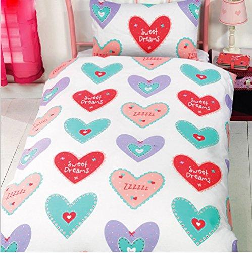 juego-de-cama-para-ninos-con-funda-nordica-individual-con-estampado-rotativo-y-funda-de-almohada-var