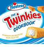 { THE TWINKIES COOKBOOK: AN INVENTIVE AND UNEXPECTED RECIPE COLLECTION } By Ten Speed Press ( Author ) [ May - 2006 ] [