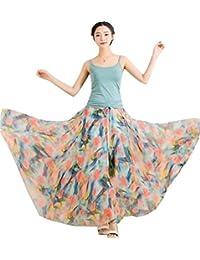5246436bc8e6 Suchergebnis auf Amazon.de für: Tailloday - Kleider / Damen: Bekleidung