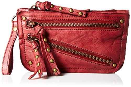 latico-jossie-clutch-crinkle-burgundy-one-size