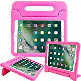 Best Ipad   Case  Kids - Globus Geschaft - iPad Cover Kids, Friendly Protective Review