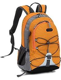 Preisvergleich für Kinderrucksack Lässig Mini Backpack Kinderrucksack Kindergartentasche