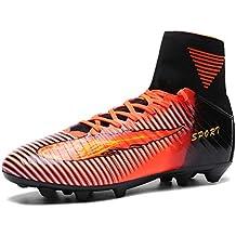 low priced 35b83 53556 scarpe calcio nike tacchetti misti