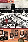 Shoah, rescapés des camps d'extermination