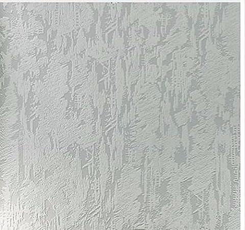 3D Stereo Wallpaper Mottle Texture Diatomite Nai Flocking Non-Woven For Living Room Bedroom Restaurant Walkways ,8115