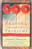 Praying Through Life's Problems (Extraordinary Women)