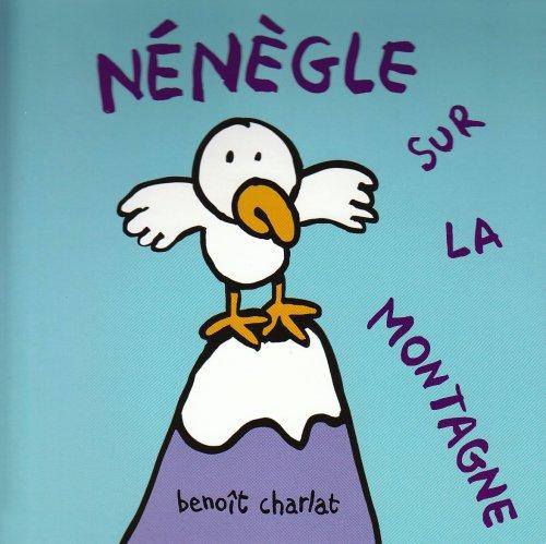 """<a href=""""/node/4395"""">Nénègle sur la montagne</a>"""
