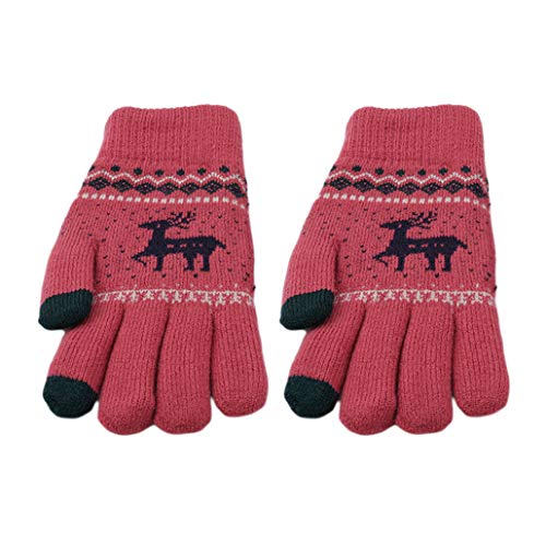 ᐅᐅ】Running-Handschuhe für Mädchen Test 2018 ✅ TOP Beratung ...