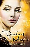Devious Magic (Stella Mayweather Series Book 3)