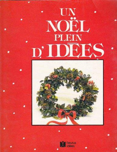 "<a href=""/node/327"">Un Noël plein d'idées</a>"