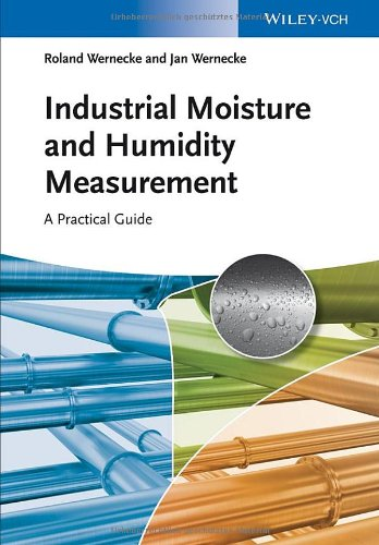 industrial-moisture-and-humidity-measurement-a-practical-guide