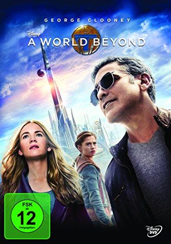 a-world-beyond
