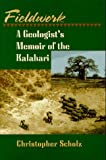 GEOLOGIST'S MEMOIR THE