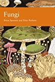 Cover of: Fungi (Collins New Naturalist Series) | Brian Spooner, Peter Roberts