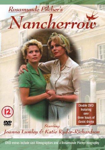 Rosamunde Pilcher's Nancherrow