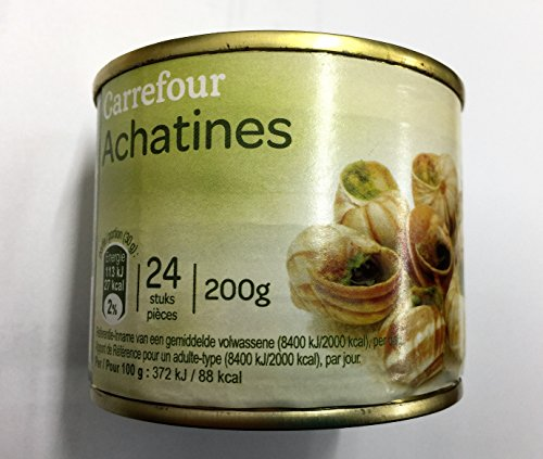 carrefour-achatines-200g-24-st-in-der-dose