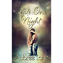 Late One Night (Love in Oahu Book 2) (English Edition)