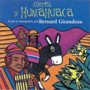 """<a href=""""/node/3508"""">Contes d'Humahuaca</a>"""