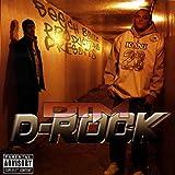 D-Rock [Explicit]