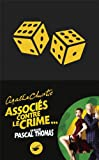 Telecharger Livres Le crime est notre affaire Nouvelle traduction revisee (PDF,EPUB,MOBI) gratuits en Francaise