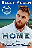 Home on Anna Maria Island (Sullivan's Sons Book 1)