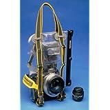 Ewa-Marine - U-AXP - Étui étanche pour appareil photo (Import Allemagne)