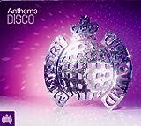 Anthems Disco
